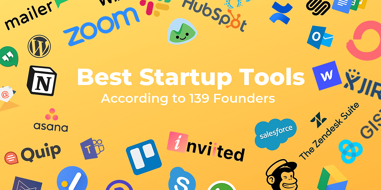 /best-startup-tools-according-to-139-founders-e36ms44t5 feature image