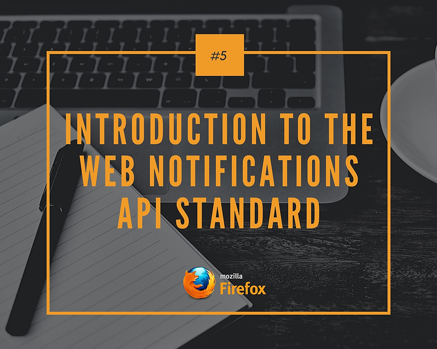 /introduction-to-the-web-notifications-api-standard-rbv3yam feature image