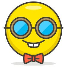 Nerd Reviews Hacker Noon profile picture