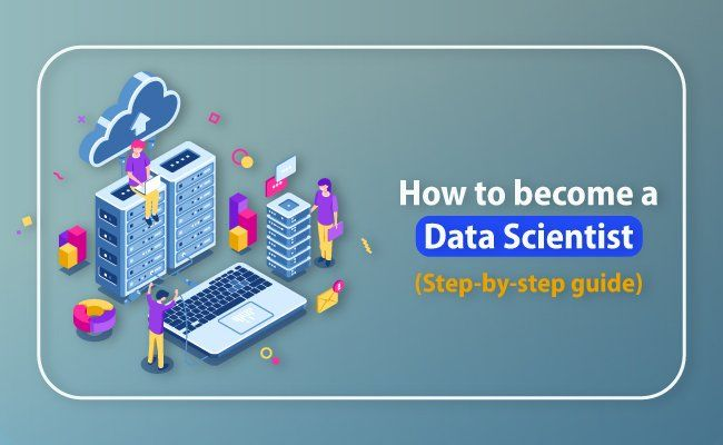 /how-to-become-a-data-scientist-skills-and-courses-to-learn-data-science-sr3b352v feature image