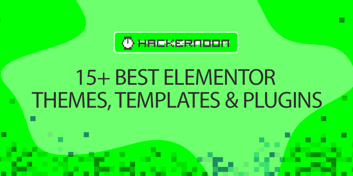 /15-best-elementor-themes-and-templates-for-2018-5-plugins-fe3f5b750ed3 feature image