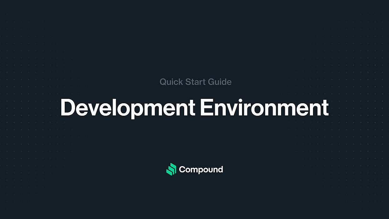 /how-to-set-up-your-own-ethereum-development-environment-a-step-by-step-guide-j5kp3b55 feature image