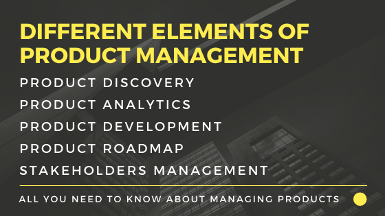/scoping-out-the-elements-involved-in-effective-product-management-vhiq3wri feature image