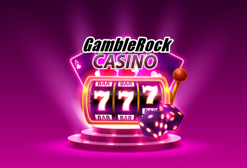 /why-you-should-choose-free-apps-over-online-gambling-sites-rs9t36q9 feature image
