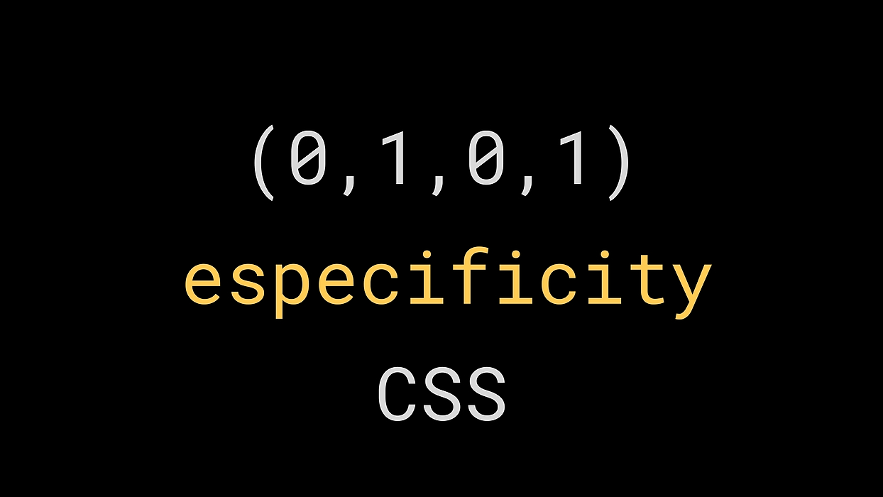 /avoid-headaches-by-understanding-css-specificity-zn193yus feature image