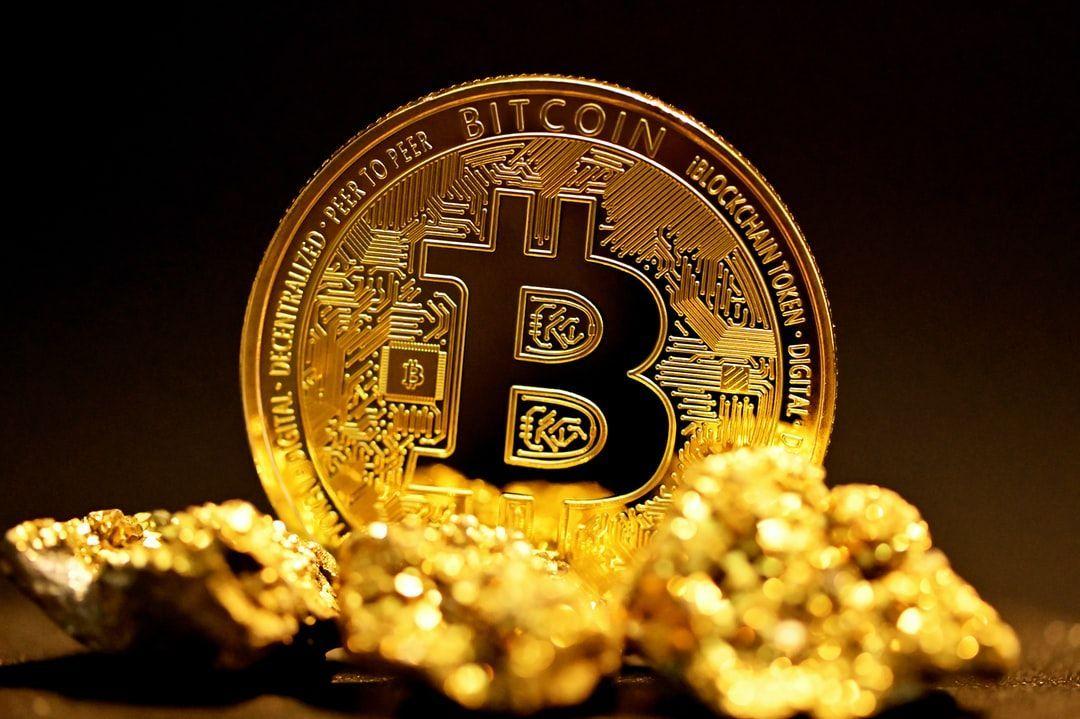 bitcoin hack nessun sondaggio)