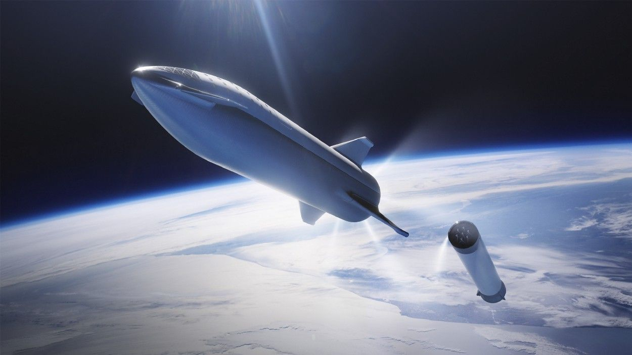 /why-spacexs-historic-starship-flight-wasnt-a-failure-lu3o34zy feature image