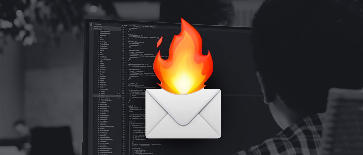/building-and-launching-an-advanced-email-marketing-app-in-just-4-weeks-yw1im30u8 feature image