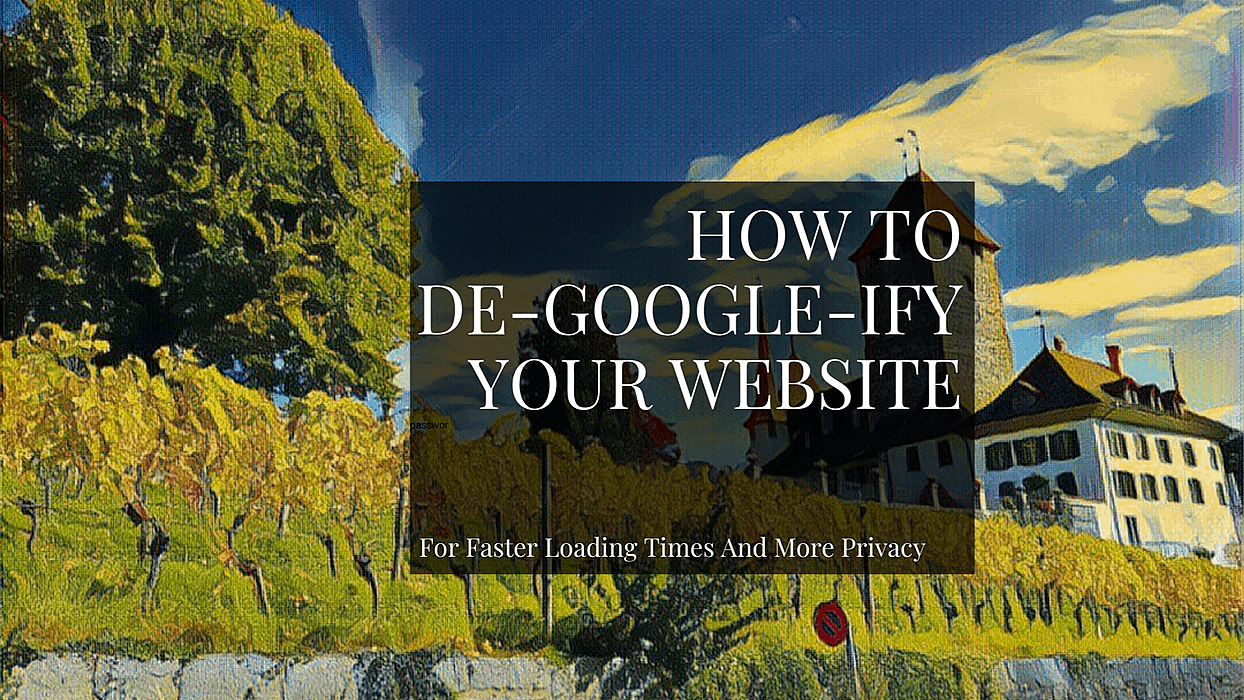 /de-google-ify-your-website-a-how-to-guide-km53324a feature image