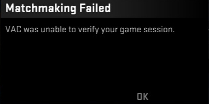 /vac-was-unable-to-verify-the-game-session-5663k2dlw feature image