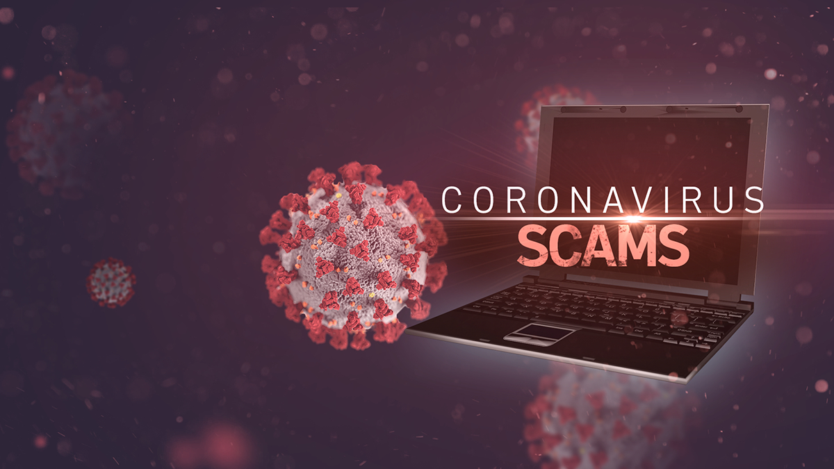/thriving-scams-amid-covid-19-pandemic-103u3w9x feature image