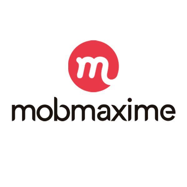 MobMaxime Hacker Noon profile picture
