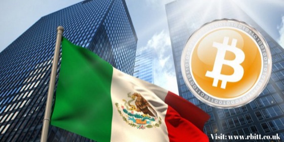 /will-bitcoin-be-legal-in-mexico-zc1vz35z2 feature image
