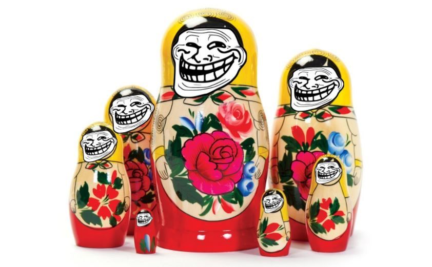 /how-to-make-sock-puppet-accounts-for-osint-in-2021-12r33gs feature image