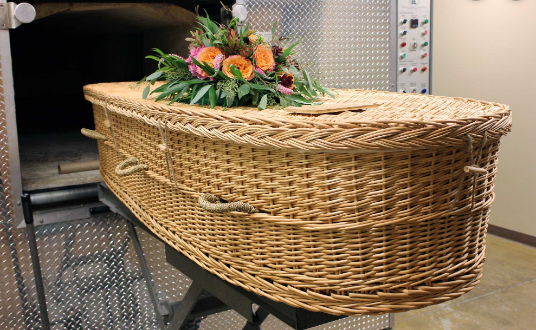 /what-is-bio-cremation-technology-987s3xsa feature image