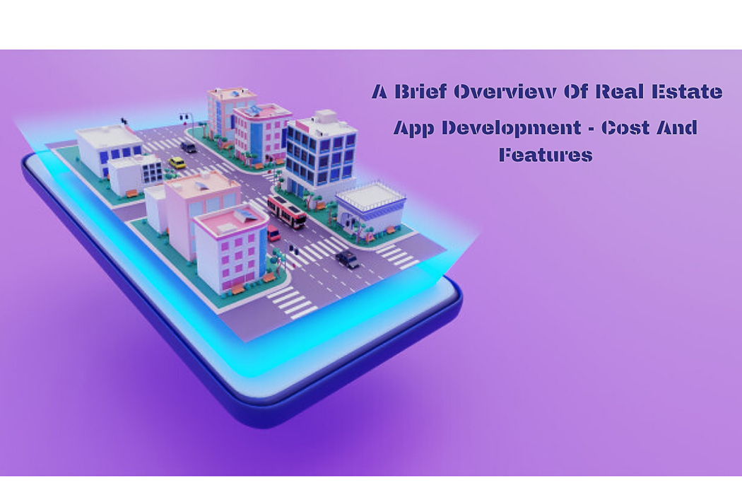 /a-brief-overview-of-real-estate-app-development-8q3m3yjn feature image
