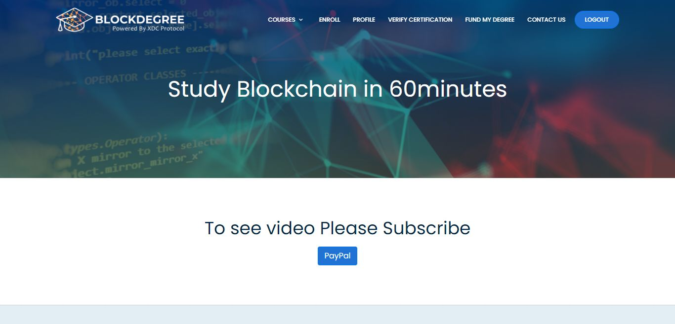 /study-blockchain-in-60-minutes-new-online-course-launched-by-blockdegree-nj1p33po feature image