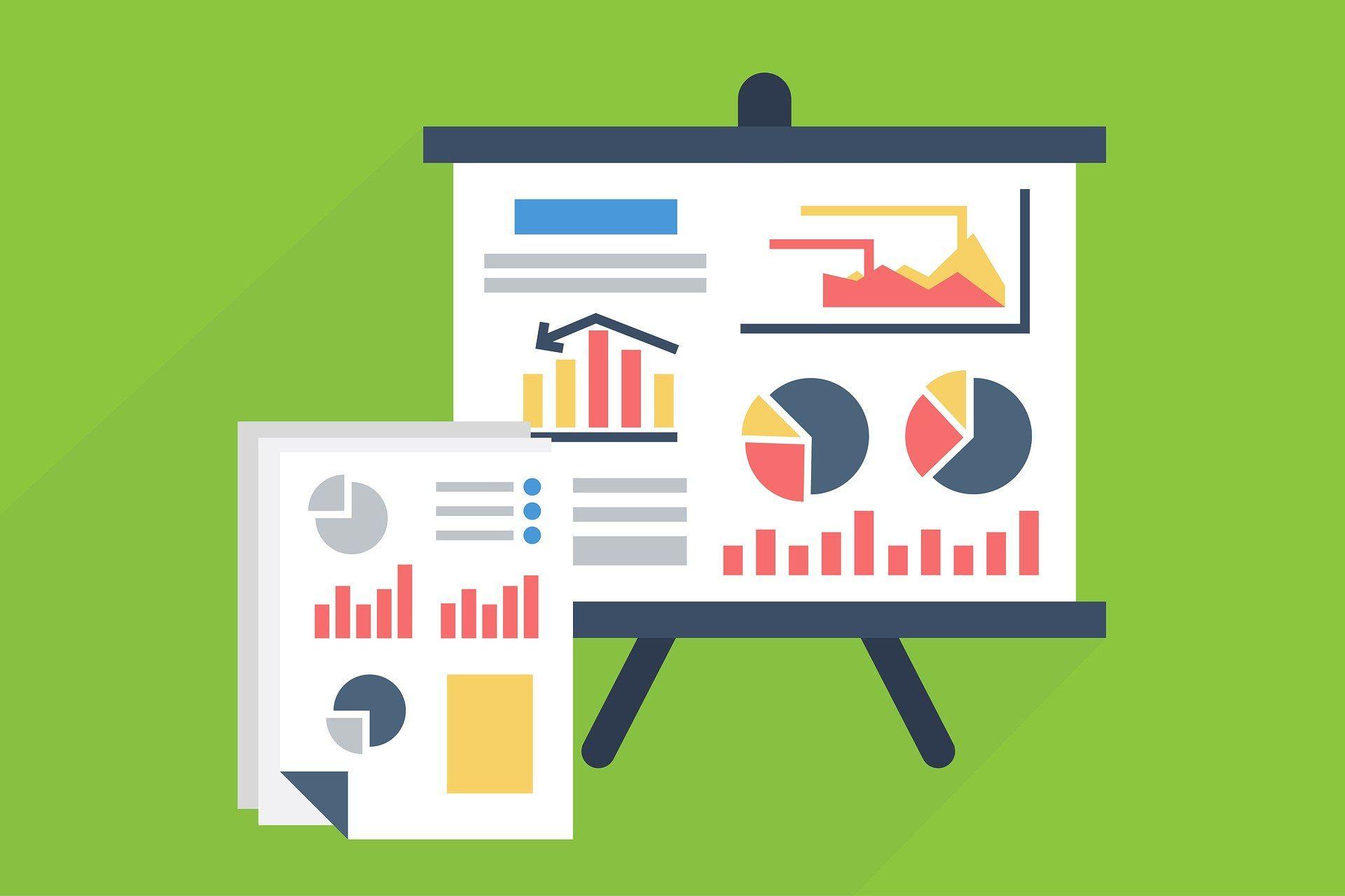 Interpreting Big Data: Data Science vs Data Analytics