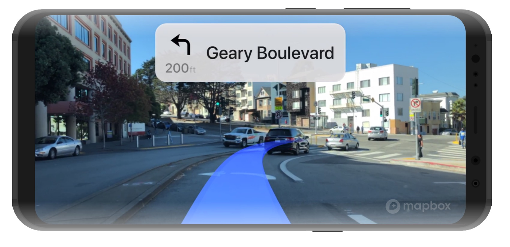 /heres-how-i-created-an-ar-based-android-navigation-system-2n7832p6 feature image