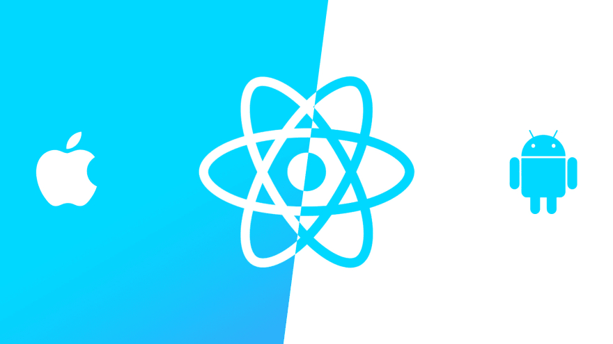 /benefits-of-react-native-for-cross-platform-app-development-0gm30aa feature image