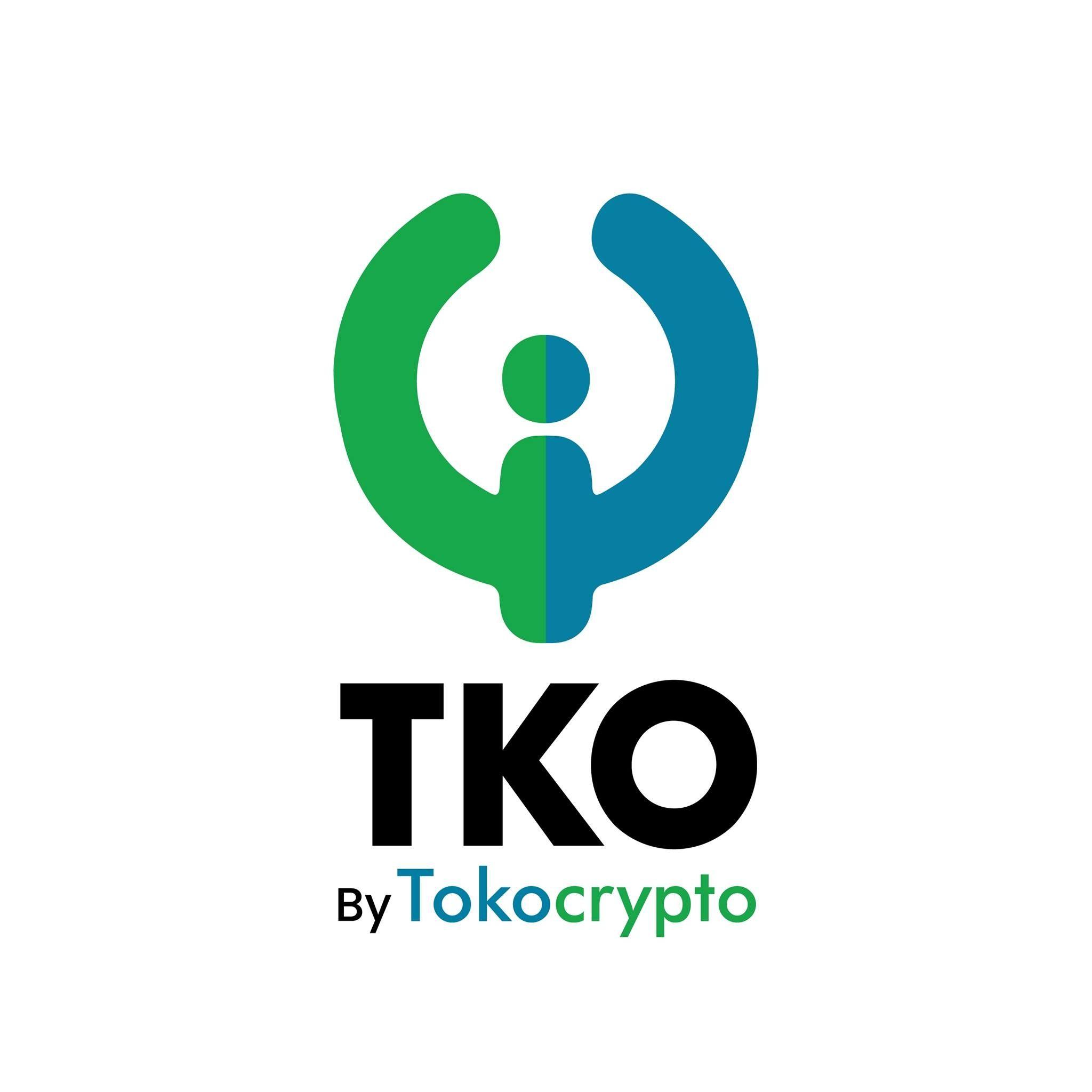 Tokocrypto Hacker Noon profile picture