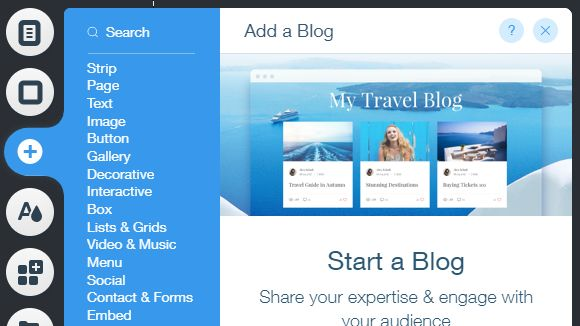 /how-to-add-a-blog-to-your-wix-website-and-edit-javascript-via-velo-81o33x4 feature image