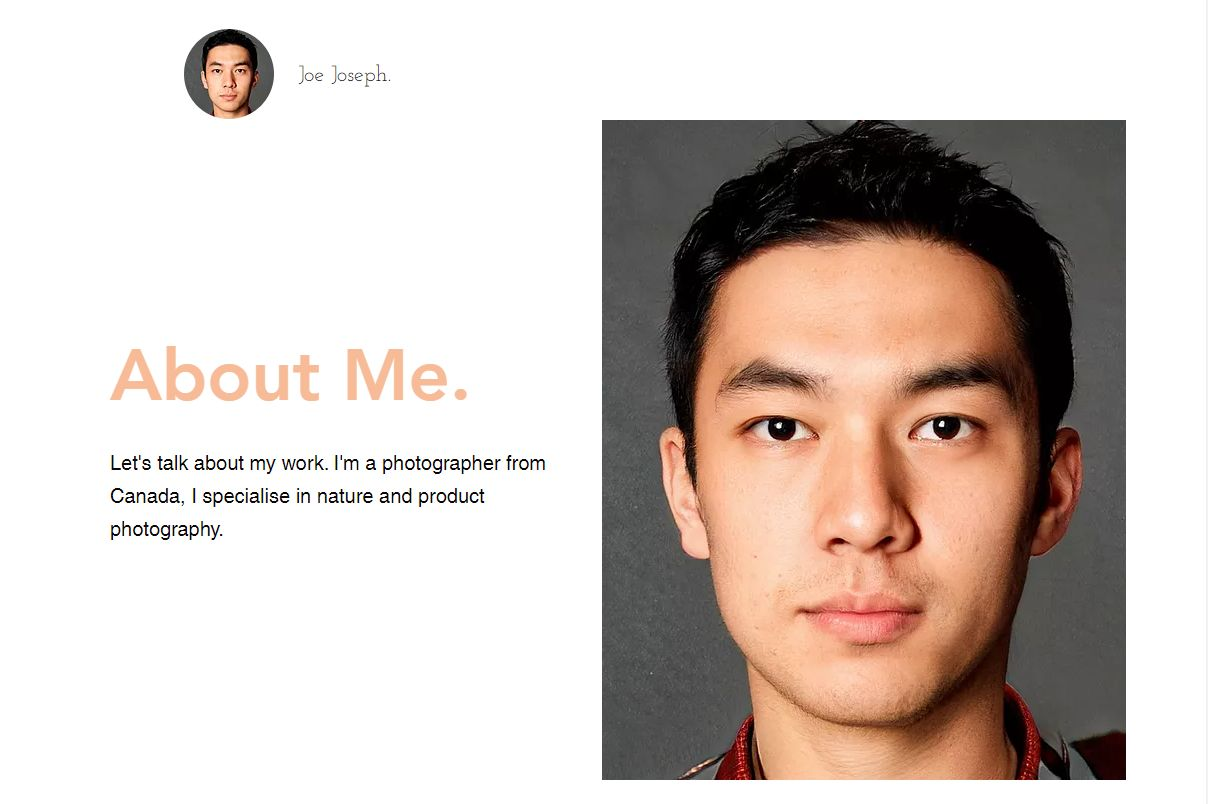 /my-experience-building-a-simple-professional-portfolio-with-velo-7hl33gq feature image