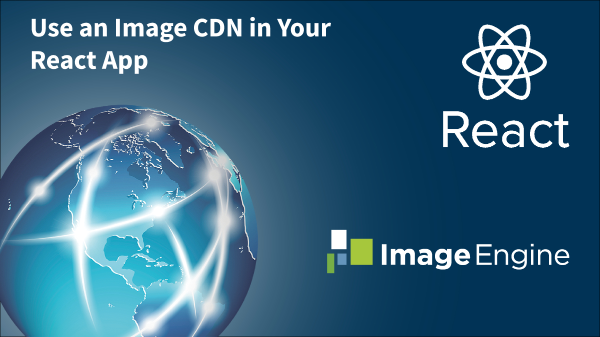 /how-to-integrate-an-image-cdn-in-your-react-application-7r3z3v0s feature image