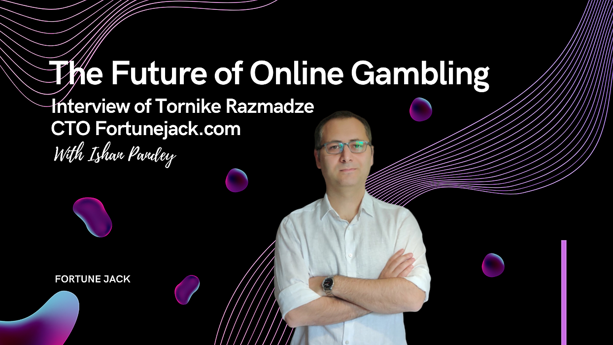 /are-provably-fair-games-going-to-be-the-next-big-thing-in-the-online-gambling-industry-interview-dmaz32x8 feature image