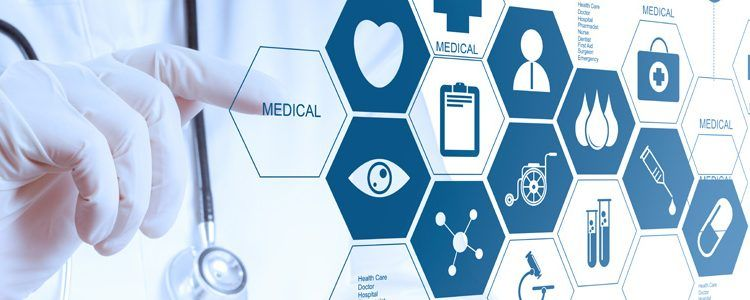 /6-medical-blockchain-solutions-for-clinical-trials-684s34nz feature image