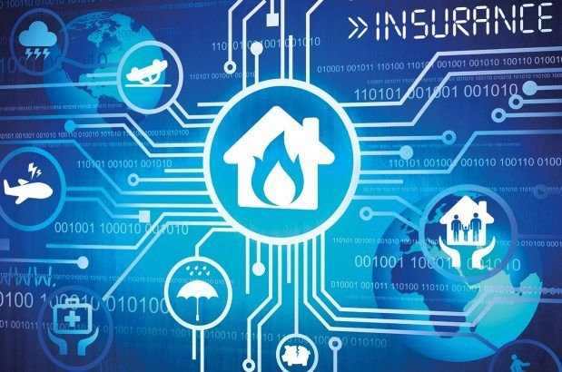 /what-does-2021-hold-for-insurance-on-the-blockchain-fz3z33bv feature image