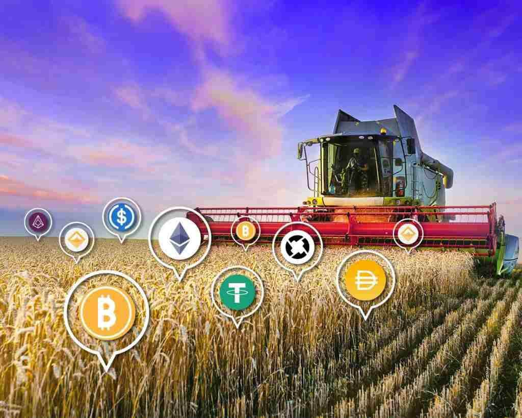 /passive-income-and-yield-farming-a-new-trend-for-2021-wr2633ay feature image