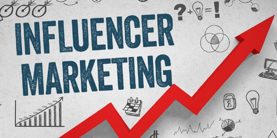 /influencers-marketing-the-state-of-the-market-in-2021-m833316n feature image
