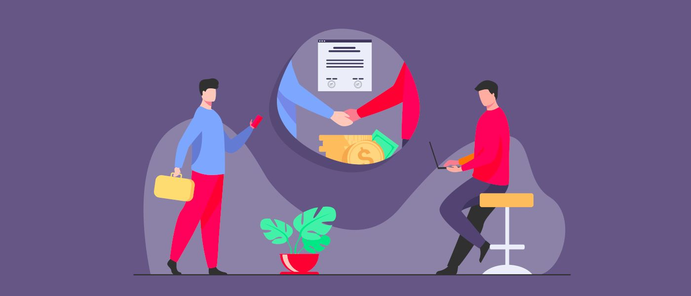 Crypto-Charities Cut Middlemen AND Transaction Opacity