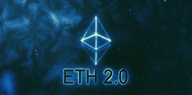 /why-the-ethereum-ecosystem-is-still-the-leader-for-new-defi-projects-l9u33x0 feature image