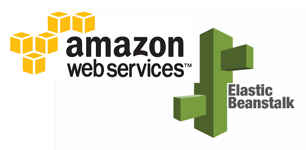 /how-to-deploy-your-nodejs-apps-to-aws-elastic-beanstalk-without-eb-cli-9z603wzu feature image