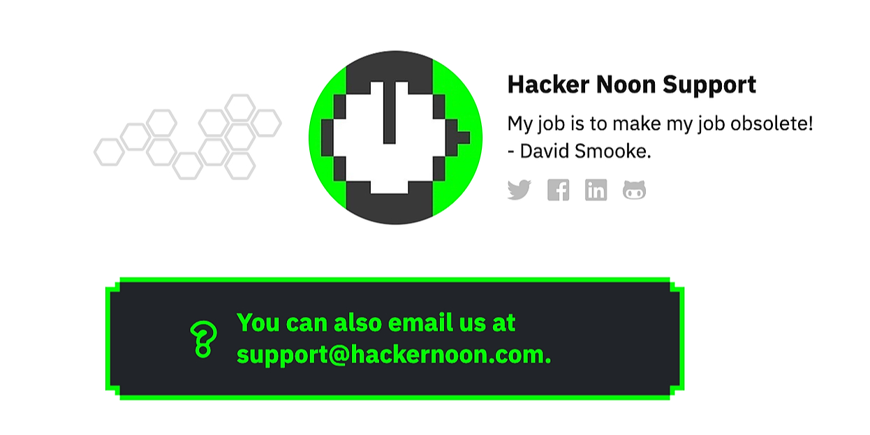 /how-do-i-optimize-my-hacker-noon-profile-hackernooncta-6g8hx3z1e feature image