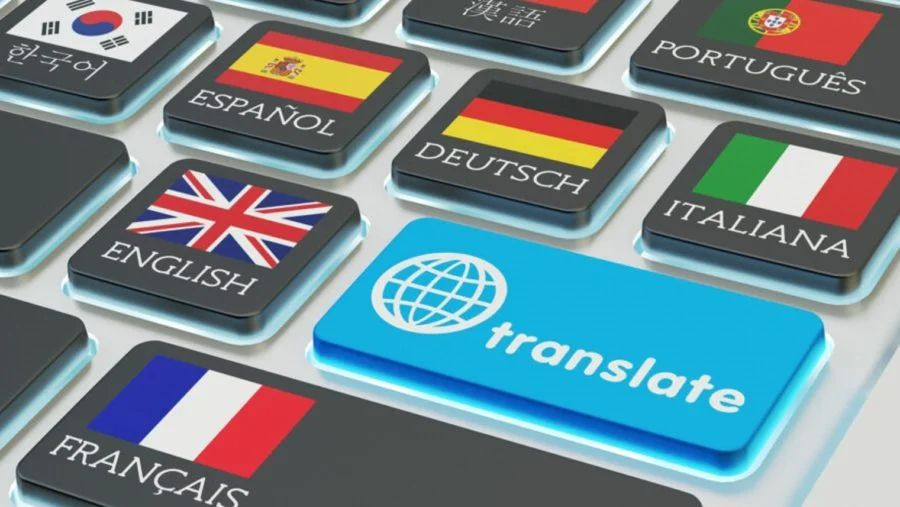 /artificial-neural-network-is-revolutionizing-the-future-of-the-translation-industry-1k1037ts feature image