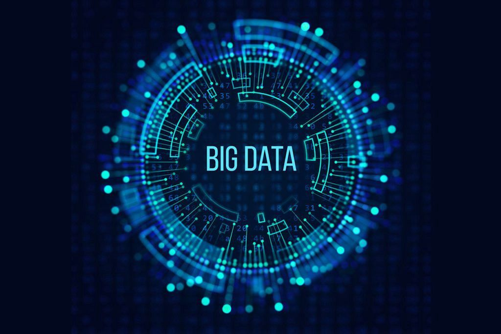 /turn-big-data-into-a-big-success-5-tips-for-effective-big-data-analytics-97fy35f4 feature image