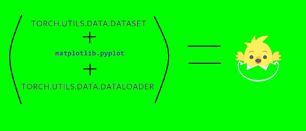 /procesando-datos-para-deep-learning-datasets-visualizaciones-y-dataloaders-en-pytorch-hu1w36ly feature image