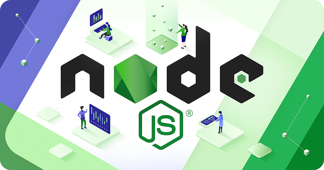 /7-upcoming-nodejs-trends-to-watch-in-2020-6zh32tr feature image