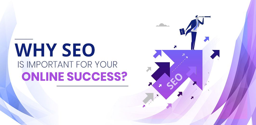 /why-seo-is-important-for-your-online-success-fco35xy feature image