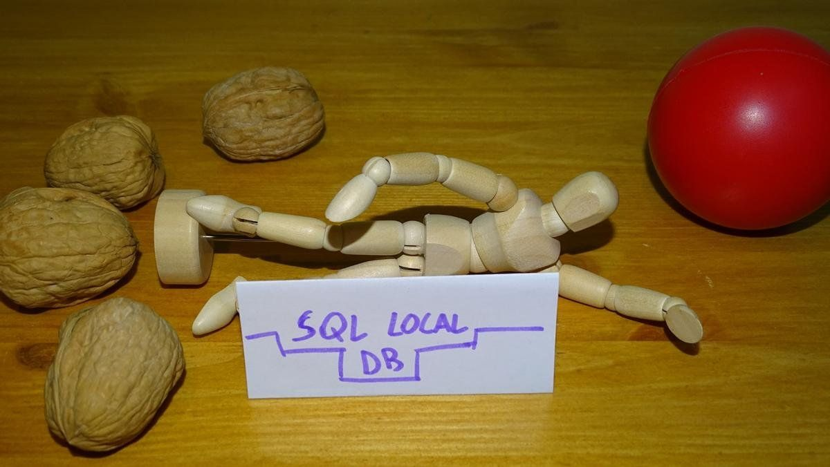 /retrieving-your-sql-localdb-instance-name-a-how-to-guide-pu2c33p8 feature image