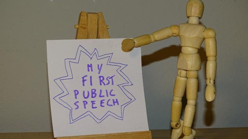 /a-beginners-guide-to-public-speaking-my-experience-with-my-first-speech-0b4435hp feature image