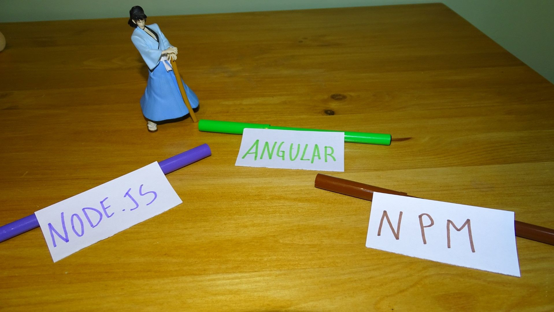 /the-difference-between-angular-npm-and-nodejs-d0203397 feature image