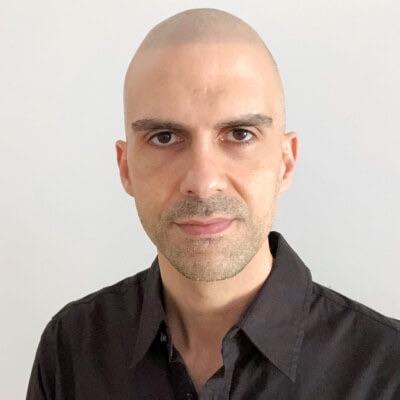 David Morales Hacker Noon profile picture