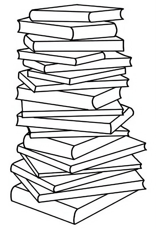 /a-web-stack-is-like-a-pile-of-books-5w2l35to feature image