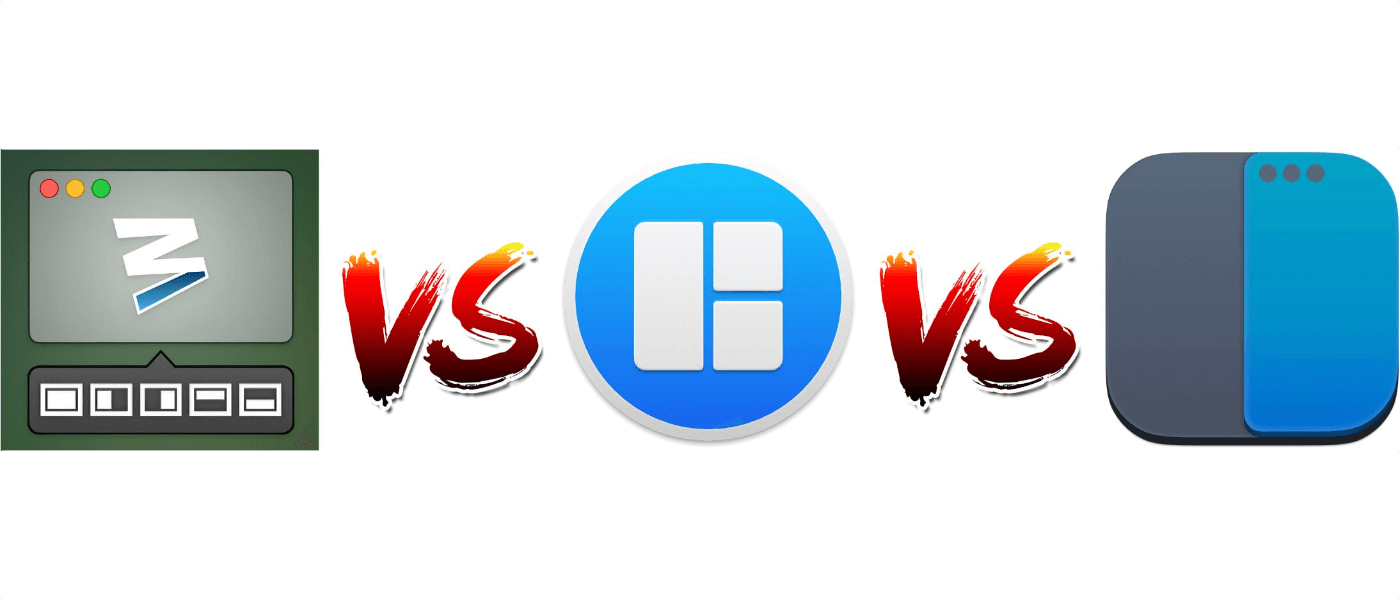 /macos-window-manager-reviews-moom-vs-magnet-vs-rectangle-v93g32sg feature image