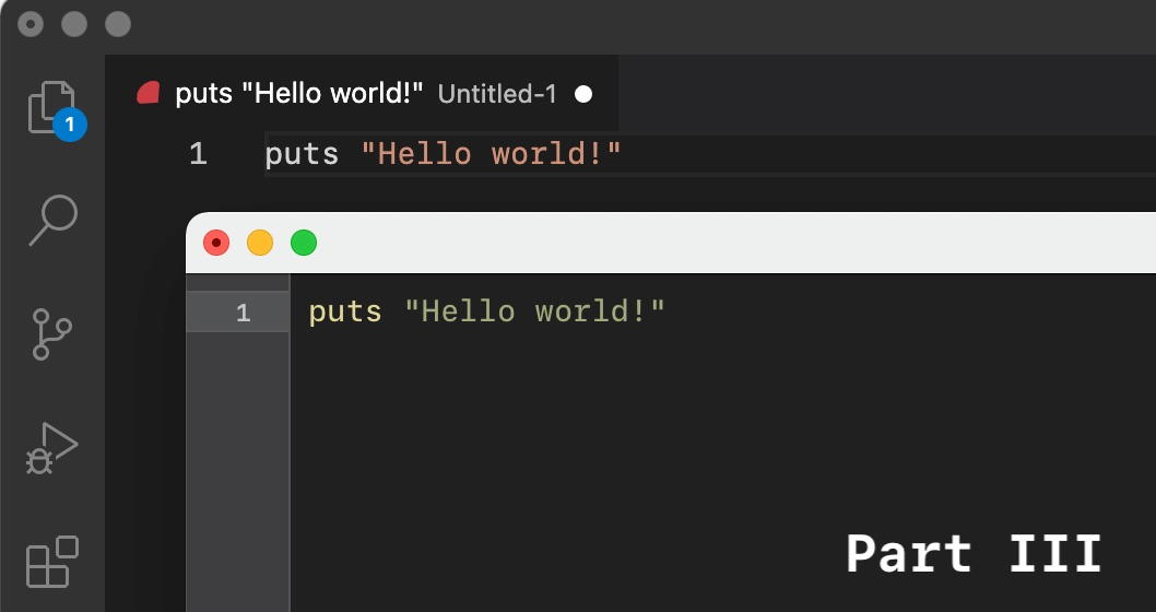 /why-textmate-2-is-my-favorite-code-editor-for-mac-part-3-vy1133ei feature image