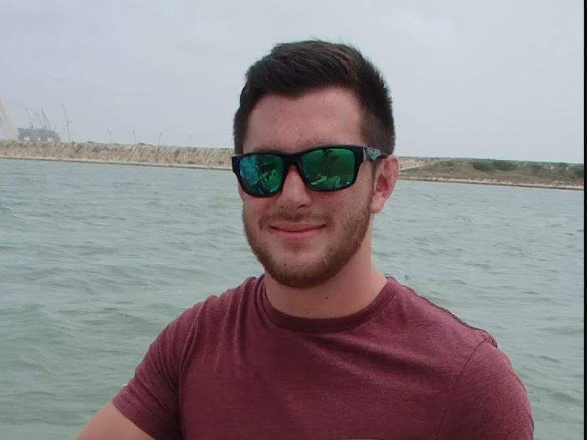 HarberCandelario Hacker Noon profile picture